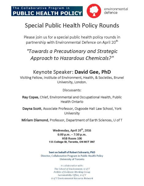 Special Public Health Policy Rounds.jpg